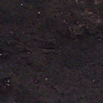 Picture of Garden Soil - Best Deal - by the yard