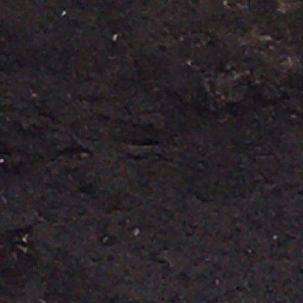 Picture of Garden Soil - Big Bags  - By The Yard
