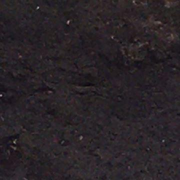 Picture of Garden Soil - Soil Delivered & Installed