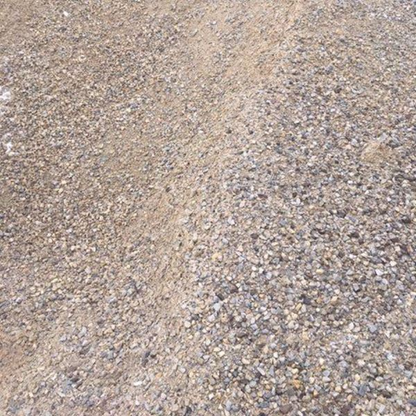 Picture of Limestone Screening - Big Bags - By The Yard