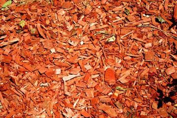 Picture of Mulch - Best Deal - by the yard