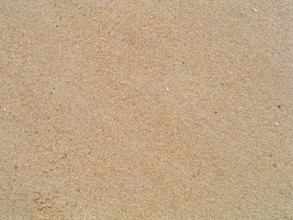Picture of Sand - Best Deal - By The yard