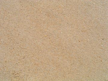 Picture of Sand - Delivered & Installed