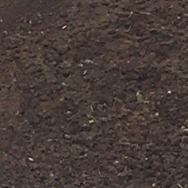 Picture of Triple Mix - Soil Delivered & Installed